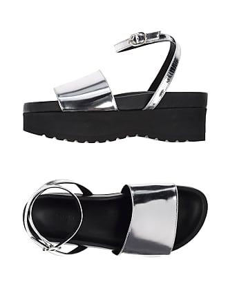 Sandales Sandales Chaussures Morobé Chaussures Chaussures Morobé Chaussures Sandales Sandales Morobé Chaussures Morobé Chaussures Sandales Morobé Morobé BqXwFY