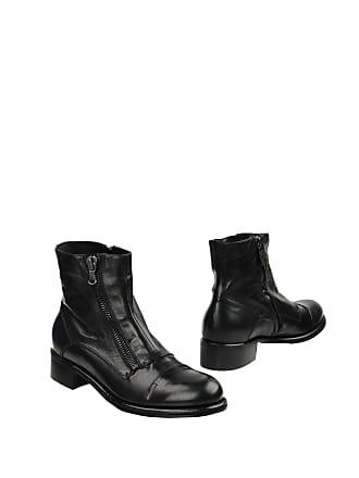 Chaussures Bottines Bottines Alberto Bottines Bottines Alberto Chaussures Chaussures Alberto Chaussures Chaussures Alberto Alberto qfAxtwx71