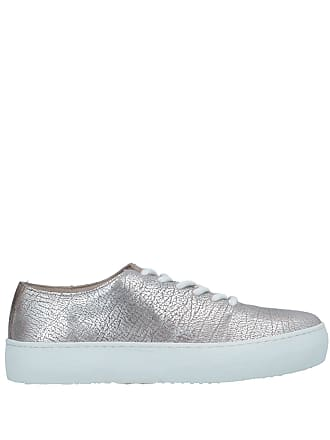 shoes Sneakers Last basse The Tennis CALZATURE Conspiracy amp  tnzxdwqY 59fc9da390e