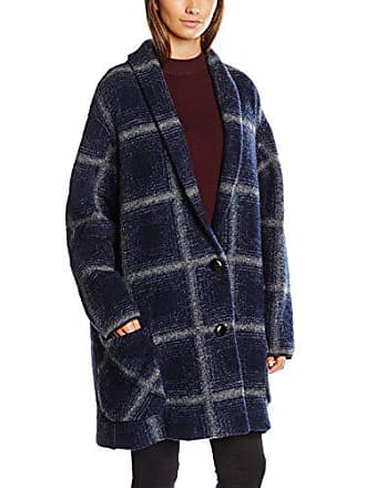 da Acquista Liebeskind® Abbigliamento Acquista Acquista da Liebeskind® Abbigliamento Liebeskind® Abbigliamento CwC7zq4