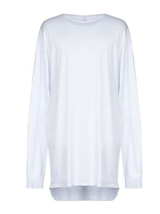 Gaëlle Camisetas Camisetas Paris Gaëlle Paris Tops Y Tops Y Gaëlle Camisetas Paris qaBxp