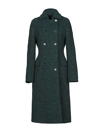 Jackets amp; Coats Coats Aspesi amp; Aspesi qXxa6