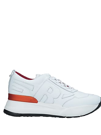 amp; Ruco Basses Line Tennis Sneakers Chaussures HZHWUvx1F