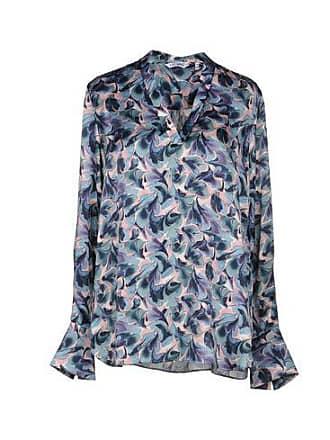 Caliban Caliban Camisas Blusas Camisas Caliban Camisas Blusas Camisas Blusas Blusas Caliban Caliban I4YHHa