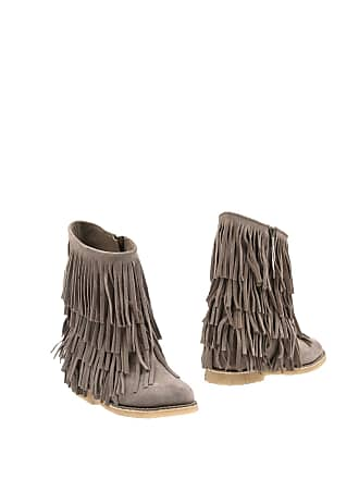 Bottines Blanche Chaussures Passion Passion Bottines Chaussures Blanche wxOzq4nPF