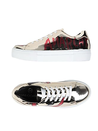 Basses Tennis Scott amp; Sneakers Simon Chaussures XcwaZyqwF