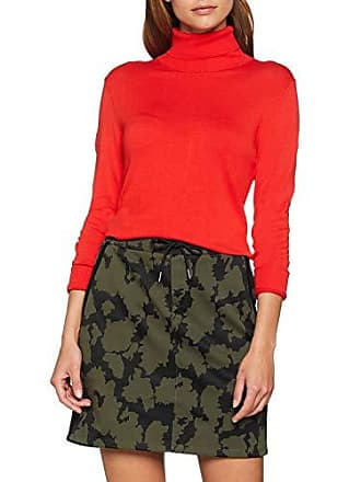Femme Betty 4074 Rot 3838 Red Pull Barclay 42 2983 hibiscus wOqpIFOa
