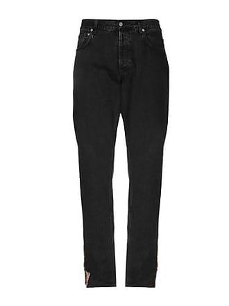 Pantalones Co Trading Hpc Vaquera Moda Vaqueros qC1aIx4aw