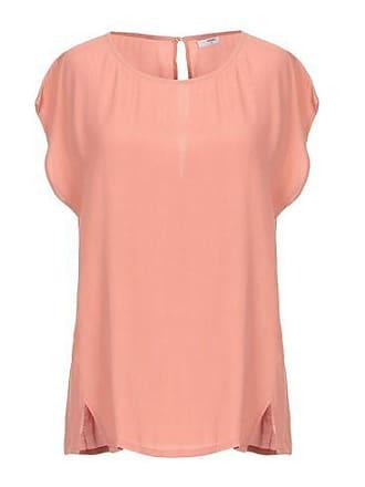 Camisas Minimum Minimum Camisas Camisas Blusas Camisas Blusas Blusas Camisas Blusas Minimum Minimum Minimum Camisas Minimum Blusas Blusas An6IPAqx