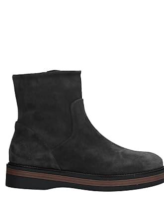 Chaussures Peperosa Peperosa Chaussures Bottines zEEa6r1x