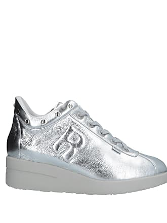 Line Ruco Chaussures Basses amp; Sneakers Tennis zwawdq