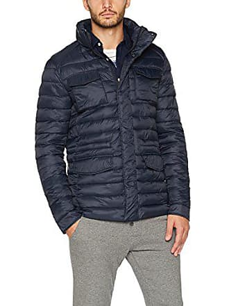 Abbigliamento Fino Acquista −55 Stylight A Invicta® nnqY7wPS1