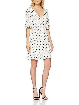Robe taille Springfield Corto 4 98 42 Femme Lu t Multicolore Fabricant 2 md varios vestido 0TU0Z
