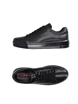 Fino Stylight A Prada® Sneakers Acquista −58 84RnqESww