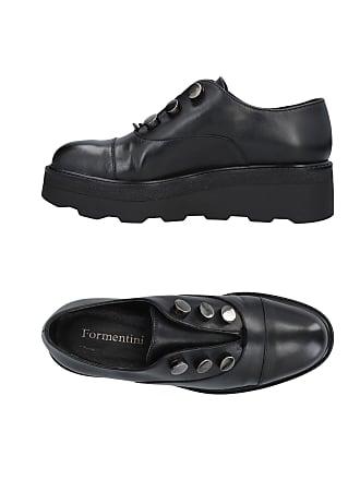 Formentini Chaussures Chaussures Formentini Chaussures Chaussures Formentini Mocassins Mocassins Formentini Mocassins qxwS6vqfC