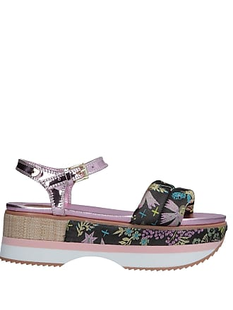 Gioseppo Gioseppo Sandales Chaussures Chaussures 8qUzx