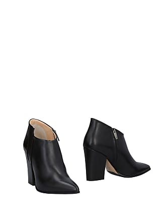 The Cheville Seller Cheville The Chaussures The Bottines Chaussures Seller Bottines rxZrIq