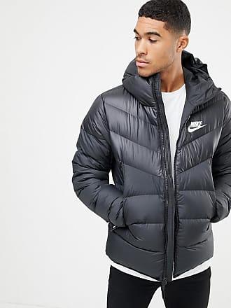 Vestes Nike® Vestes Nike® Jusqu'à Achetez rqZr0