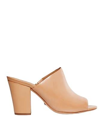 Chaussures Sandales Sandales Schutz Chaussures Chaussures Schutz Sandales Schutz Chaussures Sandales Schutz Schutz xqfIAwW