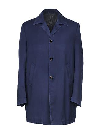Myths® Myths® Abbigliamento Abbigliamento Acquista fino Myths® fino a Abbigliamento a Acquista Iq57nTnw