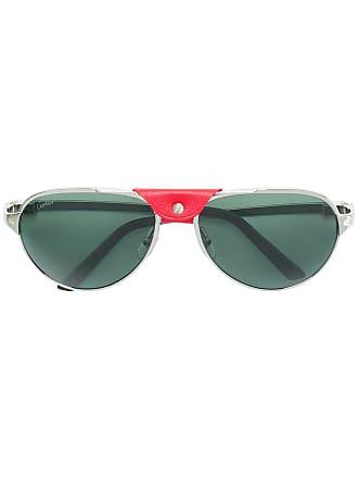 Cartier Santos SunglassesMétallisé Santos De Cartier De De De Santos SunglassesMétallisé Cartier SunglassesMétallisé Santos Cartier knwOP80