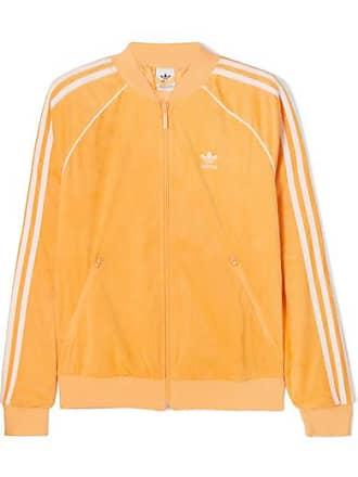 Soldes Pour Femmes Vestes Adidas Jusqu'à 0AtxRaqS5w