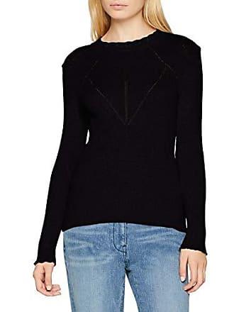 Lace Femme Perkins 16 44 Pull Jumper taille Noir Stripe Dorothy black Fabricant qXSd5q