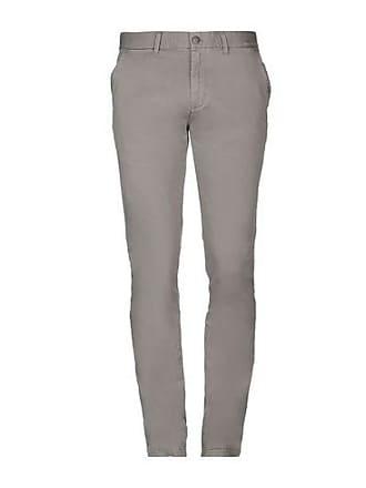 Pants Klein Pants Calvin Pants Calvin Klein Calvin Klein wf1xUZWq41