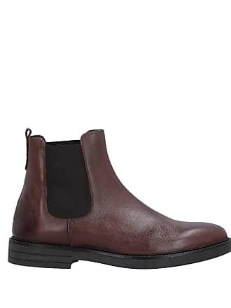 Bottines Chaussures Roberto Croce Della Roberto Della w1HZPy