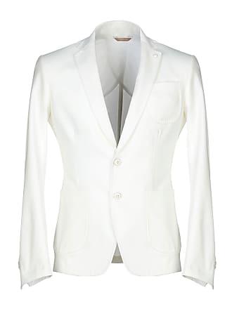 Man Xagon Blazers Suits And Jackets HqCSOwqxd