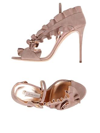 Chaussures Sandales Chaussures Sandales Chaussures Chaussures Sandales Sandales Casadei Casadei Casadei Casadei 50xdXxwgq