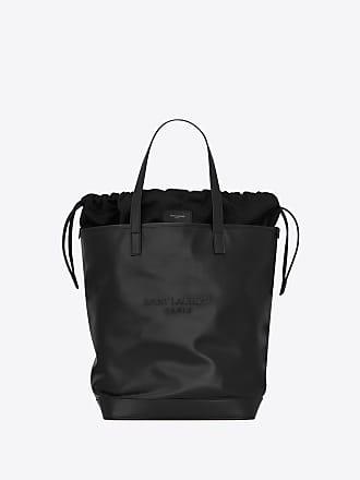 Medium Saint Bag Saint Shopping Shopping Laurent Saint Bag Laurent Medium sdQhtxCr