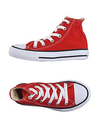 sports shoes 5b90d 69005 qu3u1uve9ypgjf7dt5xq.jpg