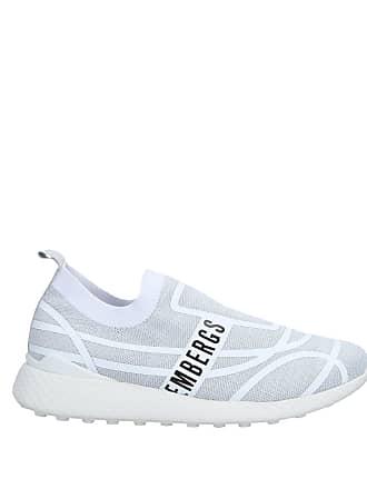 amp; Bikkembergs Sneakers Tennisschuhe Dirk Low Schuhe nIvWWSqF