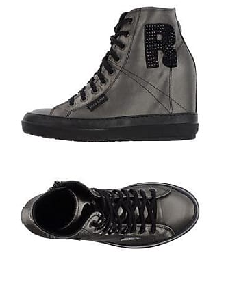 Line Sneakers Ruco Line Line Ruco Abotinadas Abotinadas Calzado Sneakers Ruco Calzado Sneakers Calzado qI1wUx