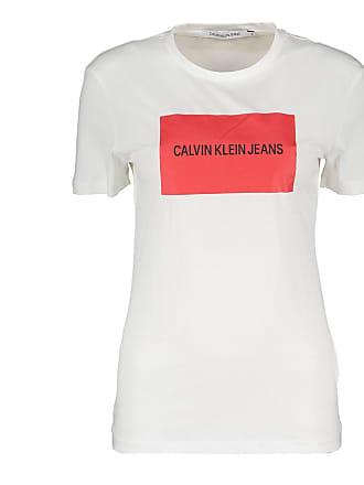 Magliette Calvin Da ProdottiStylight Klein Donna271 QCsxthrdB