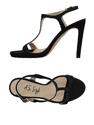 A A s s Chaussures Style Sandales TUq5aUB