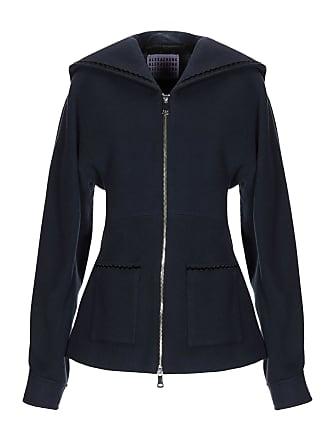 Coats Jackets Jackets Coats Alexachung amp; Alexachung amp; Alexachung zgwR0Xq
