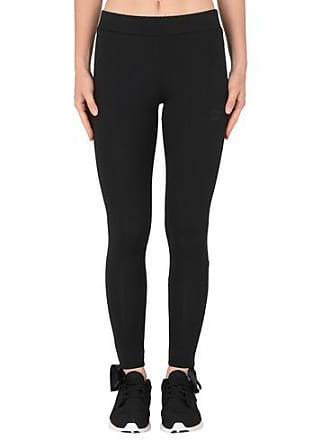 Leggings Puma Leggings Pants Pants Puma Puma Leggings Leggings Pants Pants Pants Leggings Puma Puma Puma HRAqR
