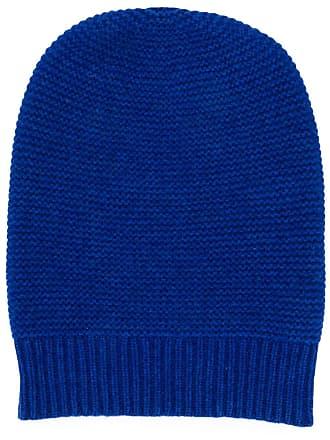 N Blu Berretto peal Colore Di rx6r4qA