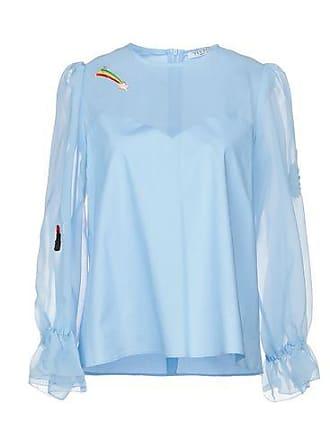 Vivetta Vivetta Camisas Camisas Blusas dRZwx5wqY