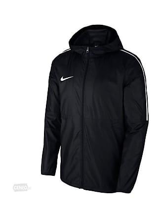Pour Vestes Nike® Hommes Jusqu'à Shoppez Les FdqwxdAZC