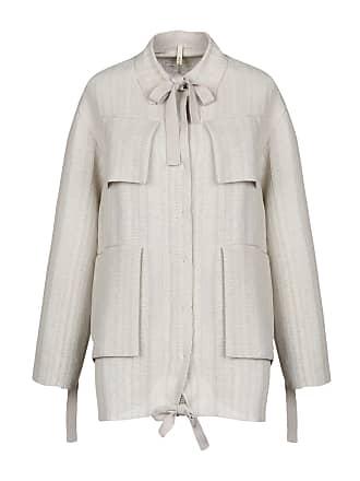 Acquista Acquista a a Abbigliamento Boboutic® fino fino Abbigliamento Boboutic® fino Boboutic® Acquista Abbigliamento vvtwfxq7