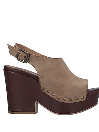 it it Sandales Chaussures Fru it Fru Fru Chaussures Sandales Chaussures Chaussures Fru Sandales Sandales Fru it 4W0SxqXA