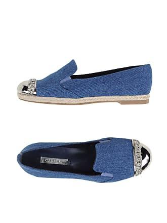 Casadei Casadei Espadrilles Chaussures Chaussures 6qZY5n7