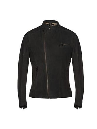 vento Clothing a Messagerie Warm Giacca F5gIw