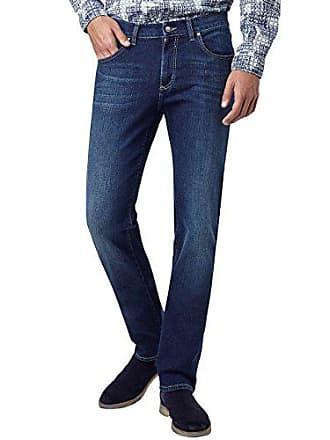 Azul Pioneer Authentic Desde 13 26 Pantalones Ahora Jeans® qtfxUZp