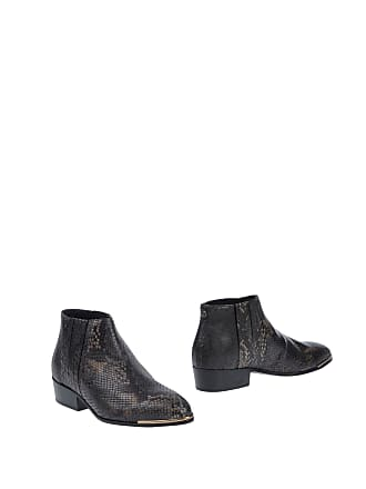 Buttero Chaussures Chaussures Bottines Buttero Bottines 8qSUw54