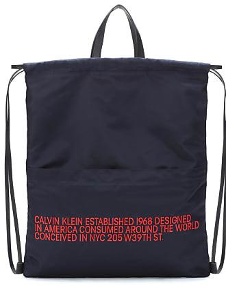 Stylight Dos Sacs Calvin 84 À Produits Klein q0R6pq
