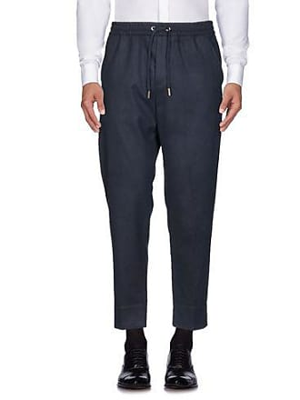 Basic Basic ovvi Pantaloni ovvi Pantaloni Basic Basic Pantaloni ovvi Pantaloni Pantaloni ovvi fnfXvRq